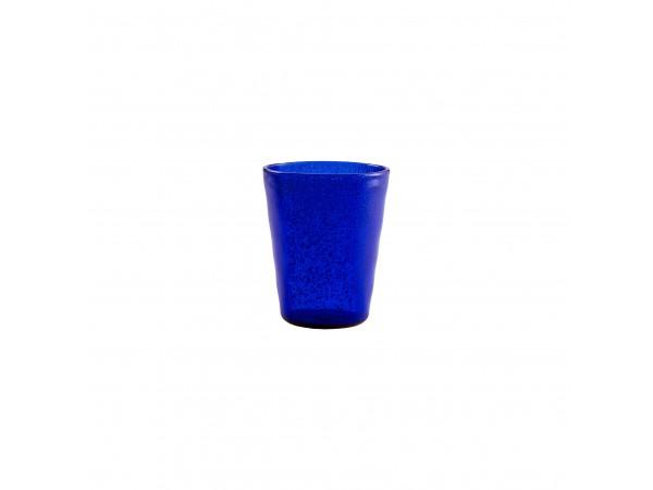 Glass - Blue V.