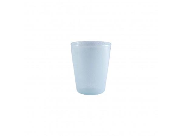 Glass - Light Blue