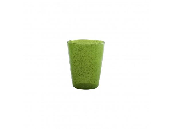 Glass - Lime