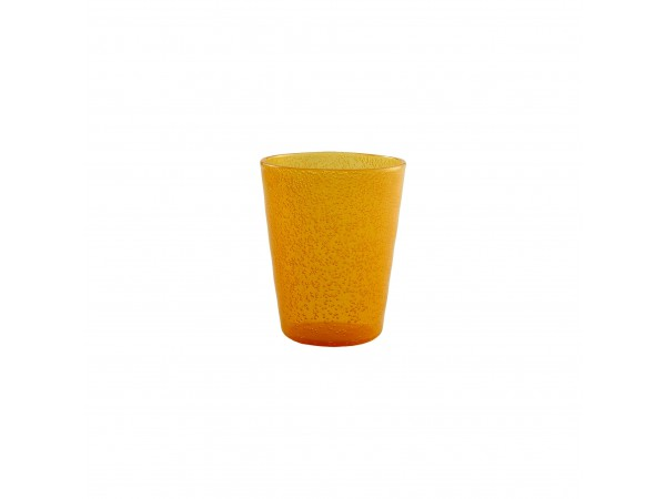 Glass - Mandarin