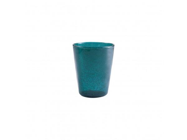 Glass - Petrol