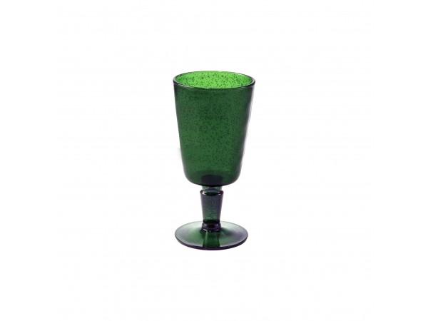 Goblet - Emerald