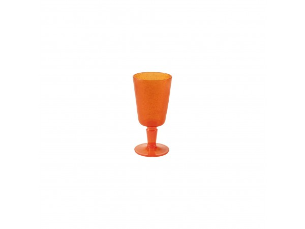 Goblet - Orange