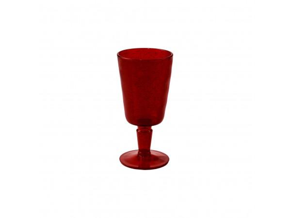 Goblet - Red