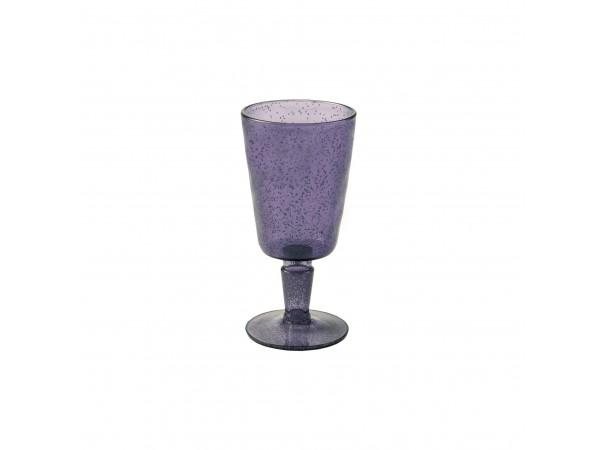 Goblet - Violet