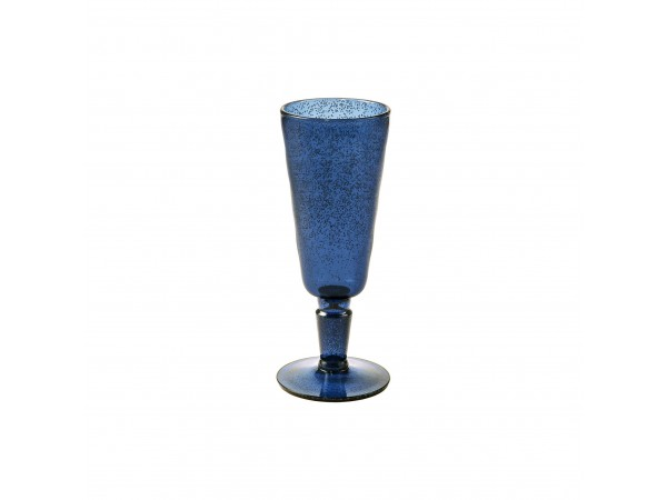 Flute - Deep Blue