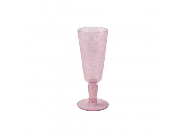 Flute - Pink