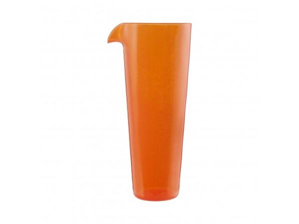 Jug - Orange