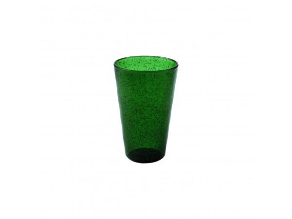 Glass - Emerald