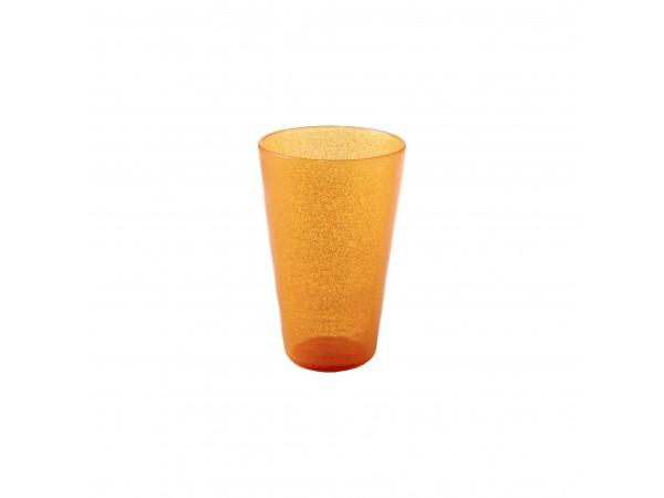 Drink Glass - Mandarin